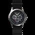 Часы  SILVER OCONUS 44 (BL2) NB