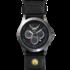 Часы  SILVER OCONUS 44 (BL2) V2