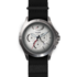 Часы  SILVER OCONUS 44 (S1) NB