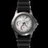Часы  SILVER OCONUS 44 (S1) R1