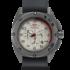 Часы  GREY PATRIOT (TAN)