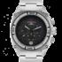 Часы  SILVER PREDATOR II (BB-02)