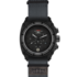 Часы  BLACK PREDATOR II (BBB-01)