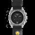 Часы  SILVER PREDATOR II (BBB-01)