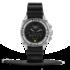 Часы  SILVER PREDATOR II (BCB-01)
