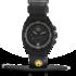 Часы  BLACK PREDATOR II (BG-02)