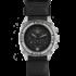 Часы  SILVER PREDATOR II (BG-02) V1