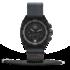 Часы  BLACK PREDATOR II (BGR-02)