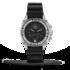 Часы  SILVER PREDATOR II (BGR-02)