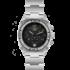 Часы  SILVER PREDATOR II (BL-02)