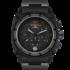 Часы  BLACK PREDATOR II (BO-02)