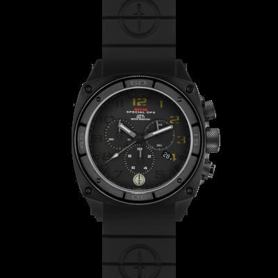 Часы MTM BLACK PREDATOR II (BO-02) R2