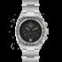 Часы  SILVER PREDATOR II (BO-02)