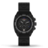 Часы  BLACK PREDATOR II (BB-02)