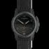 Часы  BLACK STATUS (BLACK)