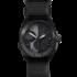 Часы  BLACK US-744X (GD)