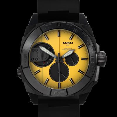 Часы MTM BLACK US-744X (WD)