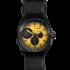Часы  BLACK US-744X (WD)