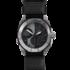 Часы  SILVER US-744X (GD)