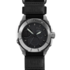 Часы  SILVER US-744X (KD)