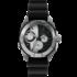 Часы  SILVER US-744X (SD)