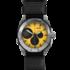 Часы  SILVER US-744X (WD)