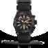 Часы  BLACK VULTURE