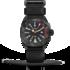 Часы  BLACK WARRIOR